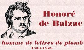 Balzachomme_de_lettres_de_plombbl_2